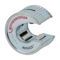 Rothenberger Kupferrohrabschneider ROSLICE für D = 22 mm, 88822