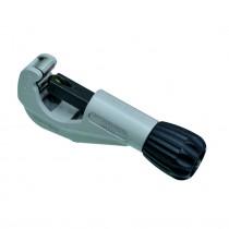 Rothenberger Rohrabschneider INOX TUBE CUTTER 35 f. Edelstahlrohre 6-35mm,7.0055