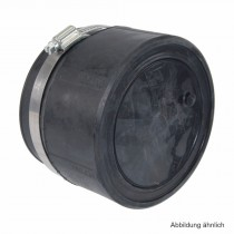 SML-Konfix-Verbinder DN 125