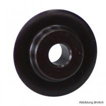 Ersatzschneidrad für Rohrabschneider, geeignet für Kupfer- und Edelstahlrohre