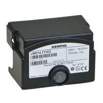 Siemens Steuergerät LMO14.111C2