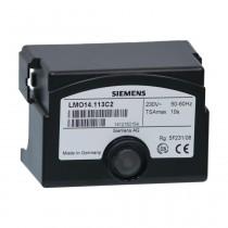 Siemens Steuergerät LMO14.113C2