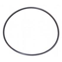 SYR Ersatzteile Drufi Filtertassen-O-Ring, 2315.00.936
