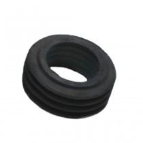Spülrohrinnenverbinder EPDM d 55mm