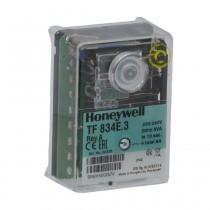 Honeywell / Satronic Steuergerät TF834E.3