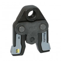 Viega Raxofix Pressbacke 25 mm für Raxofix-Pressverbinder
