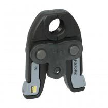 Viega Raxofix Pressbacke 32 mm für Raxofix-Pressverbinder